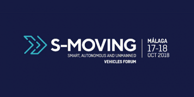 S-MOVING: SMART, AUTONOMOUS AND...