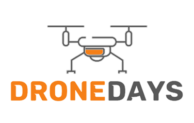 The first edition of DroneDays