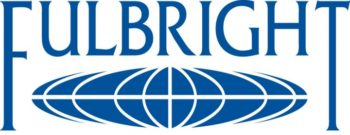 Fulbright Scholarships Program...